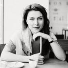 Eliza Šubert Interjero dizainas ir projektavimas