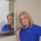 Lilia Permanentinio makiažo meistrė