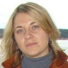 Jūratė Buhalterinės apskaitos paslaugos Vilniuje ir Anykščiuose