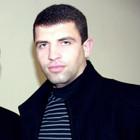 Karolis Šlivinskas