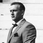 Martynas Zigaitis Architektas - konstruktorius Vilniuje
