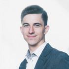 Martynas Lapinskas Interneto svetainių kūrimas Vilniuje