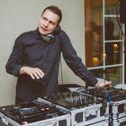 Rimantas DJ