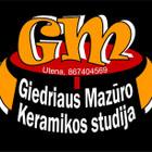 Giedrius Mazūras