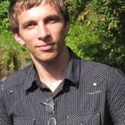 Andrey IT specialistas