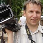 Vidas Girskis Prof. foto-video paslaugos Klaipėdoje, Lietuvoje ir užsienį