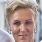 Laurentina Svetlakoviene Profesionalus, natūraliai atodantis permanentinis makiažas