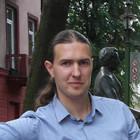 Virginijus Starkevičius Spaudos paslaugos