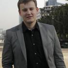 Mažvydas Šumskas Projektų ir dokumentų rengėjas