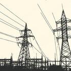 Danas Ryženinas Elektros projektai visoje Lietuvoje