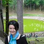 Ana Matijoškienė Gidai Vilniuje ir Lietuvoje