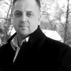 Marius Zybartas Profesionalus virėjas