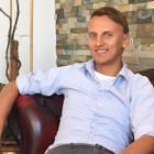 Gediminas Grundhauser Video montavimas, dizaineris