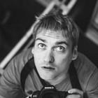 Evaldas Stakėnas Fotografuojame visoje Lietuvoje