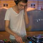 Valdemaras Petrutis Profesionalus DJ