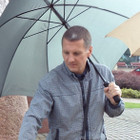 Valius Krovinių pervežimas Vilniuje
