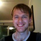 Richard Udes Anglų kalbos mokytojas Vilniuje