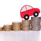 Automobiliu Supirkimas Automobilių pirkimo-pardavimo konsultantas