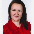 Erika Leiliūnaitė