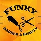 Ramūnas Funky Barber Kirpėjas, meistras, plaukų stilistas