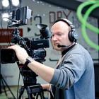 Vaidas Ulinauskas Video operatorius.
