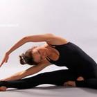 Vaivos Pilates Pilateso treneris