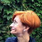 Daina Šmidt