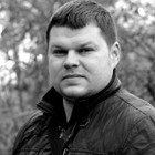 Edvinas Gudeliauskas Baldų dizaineris Vilniuje