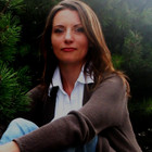 Rima Labudė