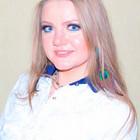 Agnė Pečiulytė Fotopaslaugos