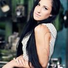 Oksana Gut