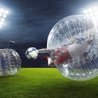 Nerijus Požarskas Laisvalaikio ir sporto reikmenų nuoma