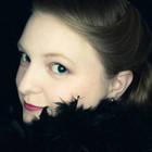 Vilija Graužinytė Fotografė Vilniuje