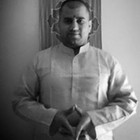 Shri Anantbodh Chaitanya Jogos treneris