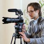 Henrikas Kudirka Vestuvių fotografavimas ir filmavimas