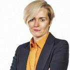 Jūratė Volčatskienė Buhalterinės apskaitos paslaugos