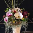 Skaistė Pranaitė Floristas, gėlių salonas
