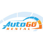 Autogo Rental Autogamus autoGO rental - transporto nuoma