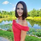 Brigita Fedorčak-Vyšniauskienė