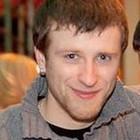 Aleksandr Segal Psichologas