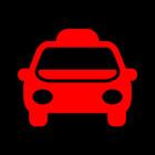 Aivaras Raudonas Taksi Šiauliuose