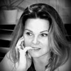 Rita Kirpėjas, meistras, plaukų stilistas