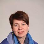 Daiva Žukauskienė