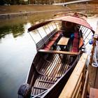Vilniaus Gondola Vandens turizmas