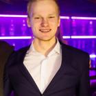 Martynas Ulickas IT specialistas