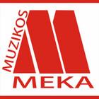 Muzikos Meka Renginių organizavimas