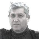 Dalius Paliukaitis Architektas, projektavimas
