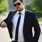 Ignas Basijokas Technikos nuoma Vilniuje