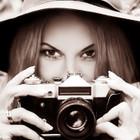 Jurarts Profesionali JurArt's fotografija
