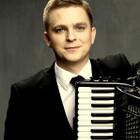 Romas Morkūnas Profesionali akordeono muzika